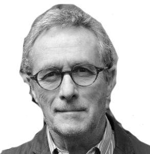 Jacques Gantié