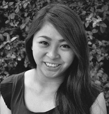 Jaena-Mae Caguiat