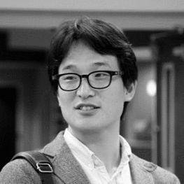 김재수 Headshot