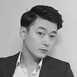 김재성 Headshot