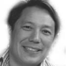 Jaime Ayala Headshot