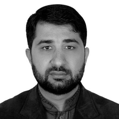 Jalaluddin Kasaat