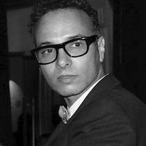 Jamal Hammadi