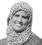 Jamela Saleh Al-Raiby