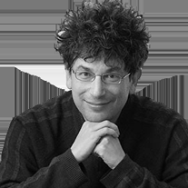 James Altucher Headshot