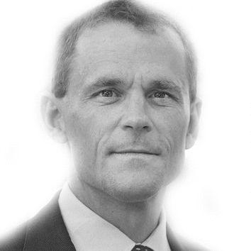 James E. Ryan