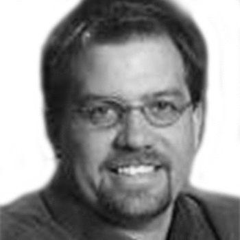 James K.A. Smith