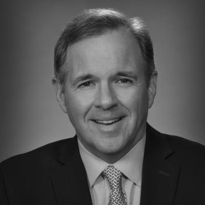 James R. Baker, Jr. M.D.