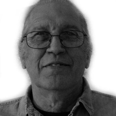 James R. Murphy