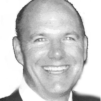 Jamie Reidy