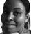 Jamila Price Headshot