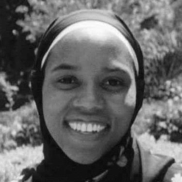 Jamillah Karim