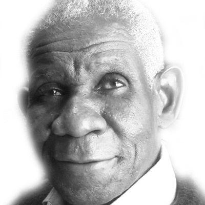 Jamson S. Lwebuga-Mukasa