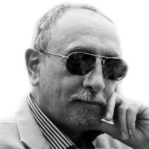 Jan Varoujan