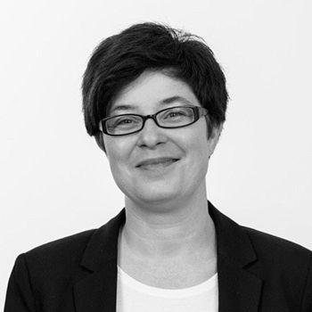 Jana Elsner