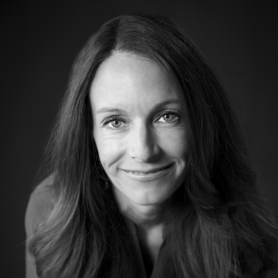 Jane Beal
