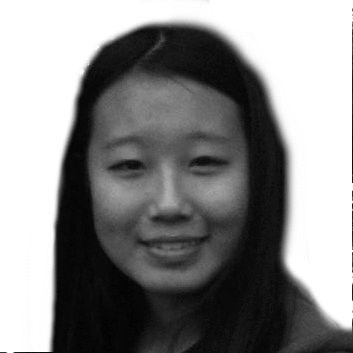 Jane Han