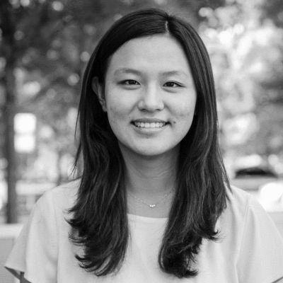 Jane Jun