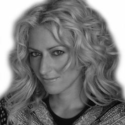 Jane McGonigal Headshot