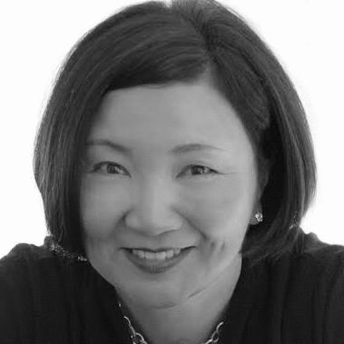 Jane Nakagawa