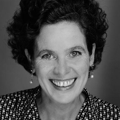 Jane Natz Headshot