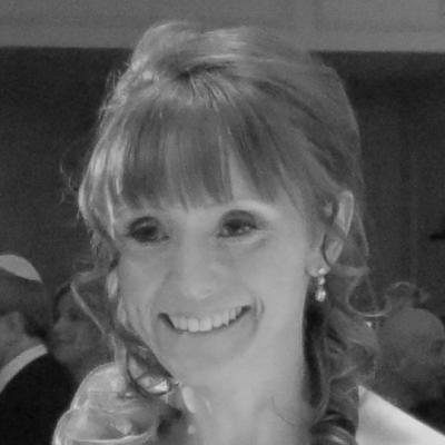 Jane Newman