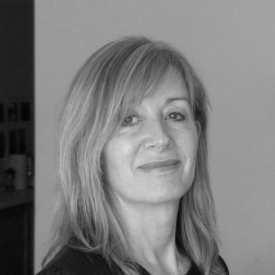 Jane Quinn