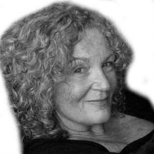 Jane Vandenburgh