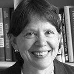 Jane Waldfogel