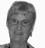 Jane Wylen