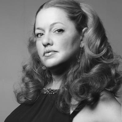 Janelle Pietrzak