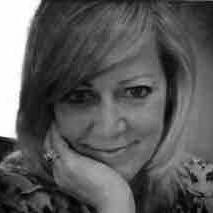 Janet Bertolus