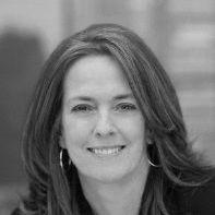 Janet Byrne Headshot
