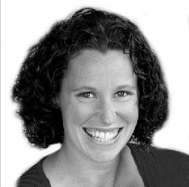 Janet Casey