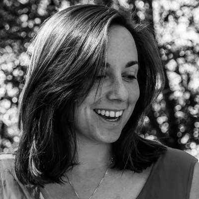 Janet Frishberg