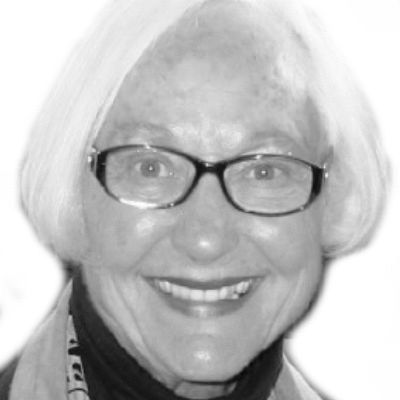 Janet M. Hively, Ph.D.