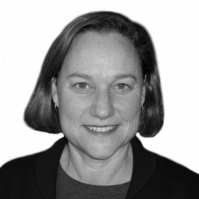 Janet Nudelman
