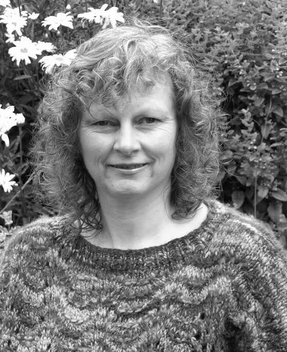 Janet Renouf-Miller