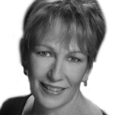Janet Stanford