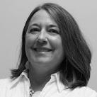 Janice Billman