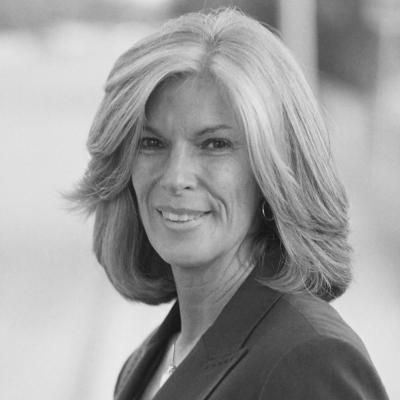Janice Curtis