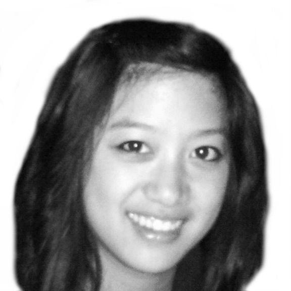 Janice Gong