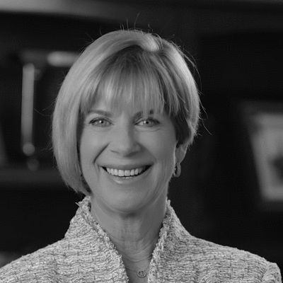 Janice Hahn