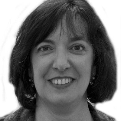 Janice L. Marturano Headshot