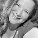 Janine Francolini Headshot