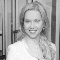 Janine Katharina Pötsch Headshot
