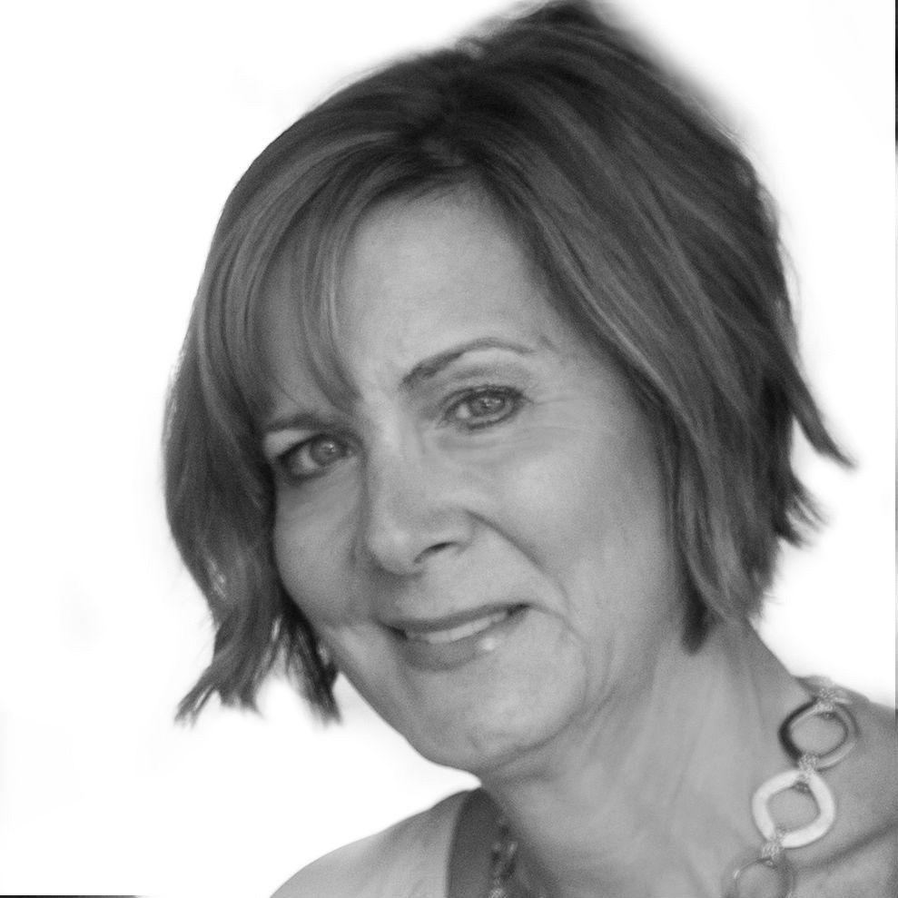 Janis B. Meredith