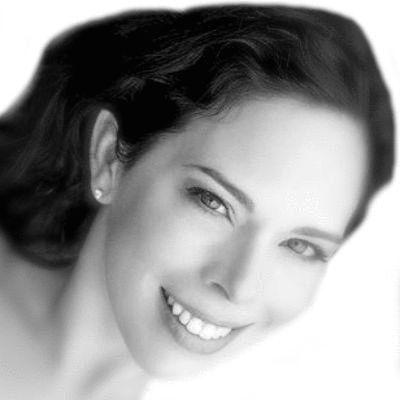 Janna Mandell