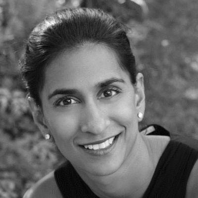 Janvi Patel