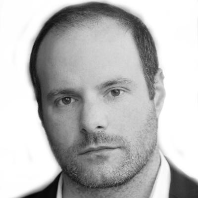 Jared Friedland